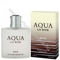 Armani Acqua di Gio utánzat - La Rive Aqua