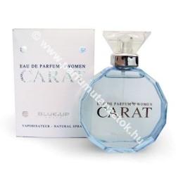 Armani Diamonds utánzat - Blue Up Carat Women