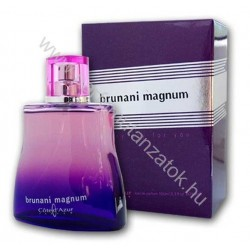 Bruno Banani Magic Woman utánzat - Cote d'Azur Brunani Magnum Woman