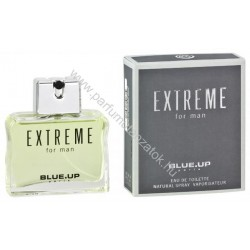 Calvin Klein Eternity utánzat - Blue Up Extreme for Man
