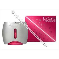 Calvin Klein Euphoria utánzat - New Brand Extasia Woman