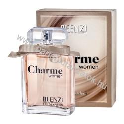 Chloé Chloé utánzat - J. Fenzi Charme Women