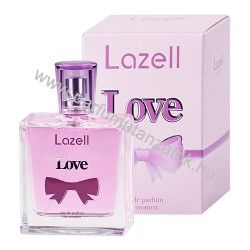 Chloé Chloé utánzat - Lazell Love