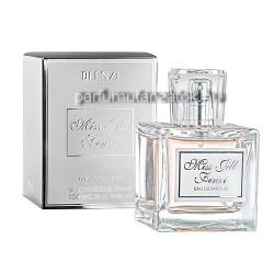 Dior Miss Dior (Chérie) utánzat - J. Fenzi Miss Jill