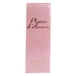 Estée Lauder Pleasures utánzat - Blue Up Plaisir d'Amour