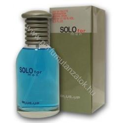Hugo Boss Hugo utánzat - Blue Up Solo for Men
