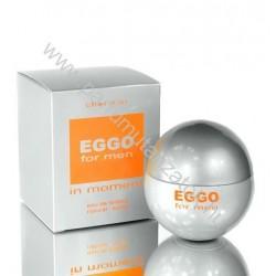 Hugo Boss In Motion utánzat - Chat d'or Eggo for Men in Moment
