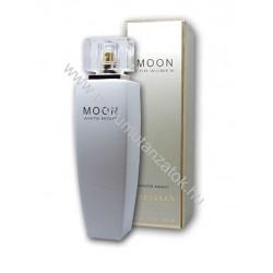 Hugo Boss Jour pour Femme utánzat - Cote d'Azur Boston Moon White Night for Women