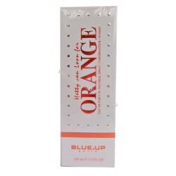 Hugo Boss Orange utánzat - Blue up Orange woman