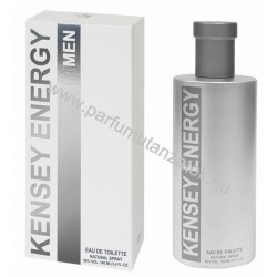 Kenzo Power utánzat - J. Fenzi Kensey Energy Men