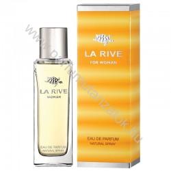 Lacoste pour Femme utánzat - La Rive Woman