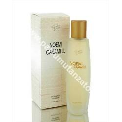 Naomi Campbell Naomi Campbell utánzat - Chat d'or Caramell