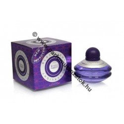 Paco Rabanne Ultraviolet utánzat - Creation Lamis Blacklight